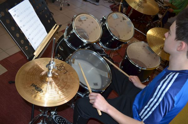 Musikschule_1