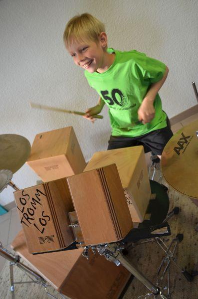 Musikschule_5
