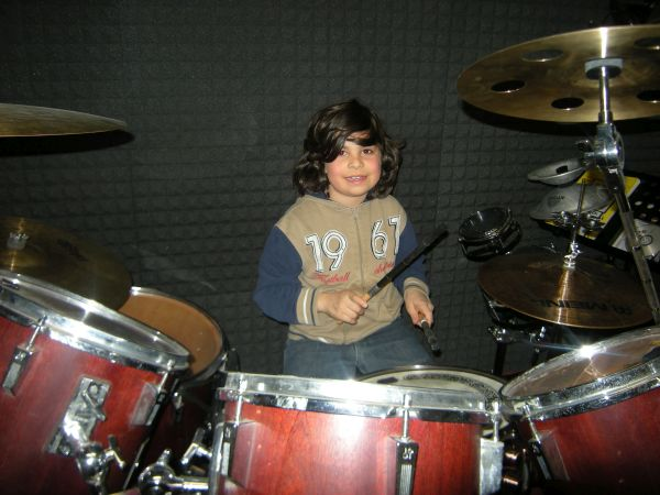Musikschule_7